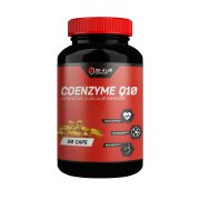 Заказать Do4a Lab Coenzyme Q10 60 мг 90 капс