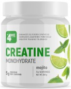 4Me Nutrition Creatine monohydrate 300 гр