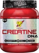 Заказать BSN Creatine DNA Series 309 гр