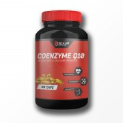 Заказать Do4a Lab Coenzyme Q10 30 мг 90 капс