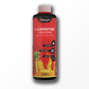 Заказать Do4a Lab L-Carnitine Liquid 3000 мг 500 мл