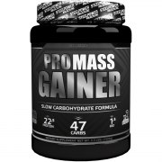 Заказать Steel Power Pro Mass Gainer 1500 гр