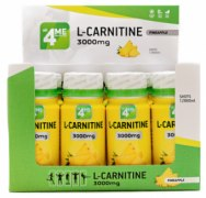 Заказать 4Me Nutrition L-Carnitine Concentrate 3000 60 мл